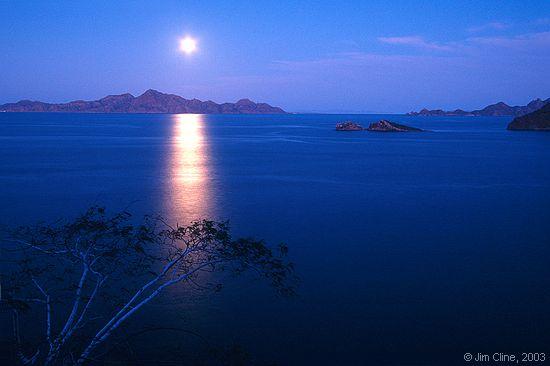 twilight moon, sea of cortez001_std.jpg