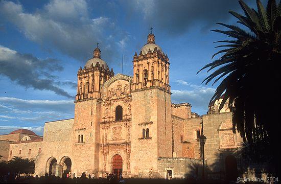 ciudad guzman milfs dating site Ciudad guzman tourism: tripadvisor has 590 reviews of ciudad guzman hotels, attractions, and restaurants making it your best ciudad guzman resource.